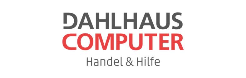 dahlhaus-news
